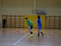 Regijsko-nogomet-2017-03