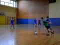 Regijsko-nogomet-2017-04