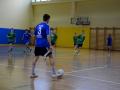 Regijsko-nogomet-2017-05