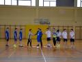 Regijsko-nogomet-2017-09