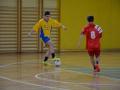 Regijsko-nogomet-2017-15