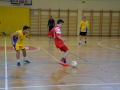 Regijsko-nogomet-2017-20