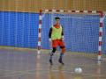 Regijsko-nogomet-2017-22