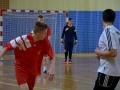 Regijsko-nogomet-2017-25