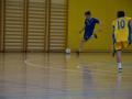 Regijsko-nogomet-2017-31