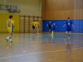 Regijsko-nogomet-2017-32