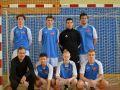 Regijsko-prvenstvo-srednjih-sol-v-malem-nogometu-003