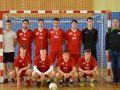 Regijsko-prvenstvo-srednjih-sol-v-malem-nogometu-004