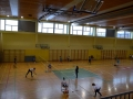 Regijsko-prvenstvo-v-badmintonu-2017-01