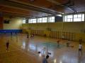 Regijsko-prvenstvo-v-badmintonu-2017-02