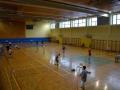 Regijsko-prvenstvo-v-badmintonu-2017-03
