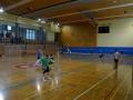 Regijsko-prvenstvo-v-badmintonu-2017-04