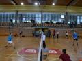 Regijsko-prvenstvo-v-badmintonu-2017-05