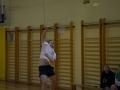 Regijsko-prvenstvo-v-badmintonu-2017-06