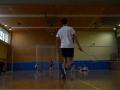 Regijsko-prvenstvo-v-badmintonu-2017-07