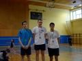 Regijsko-prvenstvo-v-badmintonu-2017-09