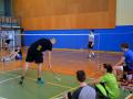 Regijsko-prvenstvo-v-badmintonu-2019-001