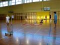 Regijsko-prvenstvo-v-badmintonu-2019-002