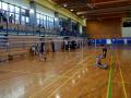 Regijsko-prvenstvo-v-badmintonu-2019-003