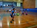 Regijsko-prvenstvo-v-badmintonu-2019-004
