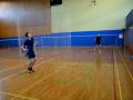 Regijsko-prvenstvo-v-badmintonu-2019-005