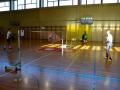 Regijsko-prvenstvo-v-badmintonu-2019-006