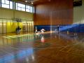 Regijsko-prvenstvo-v-badmintonu-2019-007