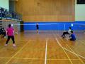 Regijsko-prvenstvo-v-badmintonu-2019-008