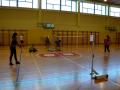 Regijsko-prvenstvo-v-badmintonu-2019-009