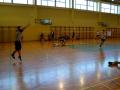 Regijsko-prvenstvo-v-badmintonu-2019-010