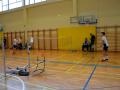 Regijsko-prvenstvo-v-badmintonu-2019-011