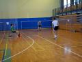 Regijsko-prvenstvo-v-badmintonu-2019-012