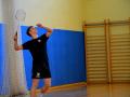 Regijsko-prvenstvo-v-badmintonu-2019-013