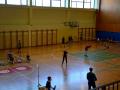 Regijsko-prvenstvo-v-badmintonu-2019-014