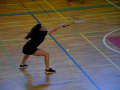 Regijsko-prvenstvo-v-badmintonu-2019-015