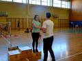 Regijsko-prvenstvo-v-badmintonu-2019-018