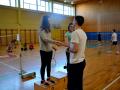 Regijsko-prvenstvo-v-badmintonu-2019-019