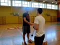 Regijsko-prvenstvo-v-badmintonu-2019-022