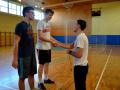 Regijsko-prvenstvo-v-badmintonu-2019-023