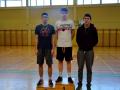 Regijsko-prvenstvo-v-badmintonu-2019-025