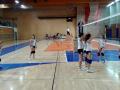 Regijsko-prvenstvo-v-odbojki-za-dijakinje-001