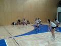 Regijsko-prvenstvo-v-odbojki-za-dijakinje-002