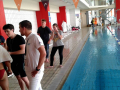 Regijsko-prvenstvo-v-plavanju-003