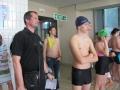 regijsko_prvenstvo_v_plavanju_v_radencih_1