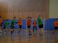 Regijsko-prvenstvo-v-rokometu-001