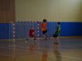 Regijsko-prvenstvo-v-rokometu-002