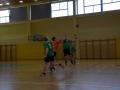 Regijsko-prvenstvo-v-rokometu-003