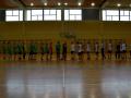 Regijsko-prvenstvo-v-rokometu-004