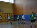 Regijsko-prvenstvo-v-rokometu-005