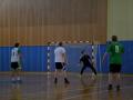 Regijsko-prvenstvo-v-rokometu-006